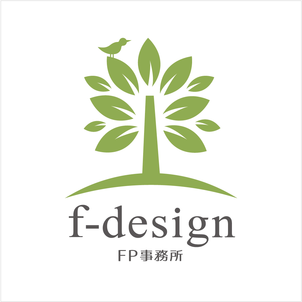 f_design1_tate